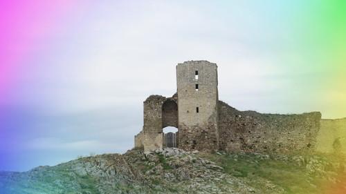 cetatea-enisala