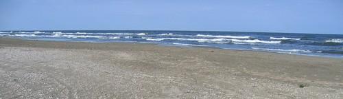 plaja-marea-neagra