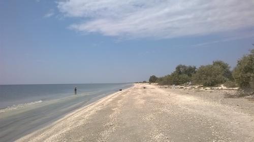 plaja-perisoru