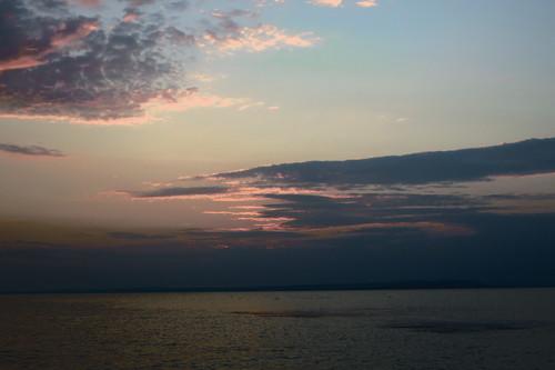 seara-delta-dunarii