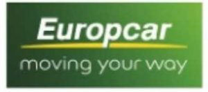 Închiriere autoturisme prin Europcar